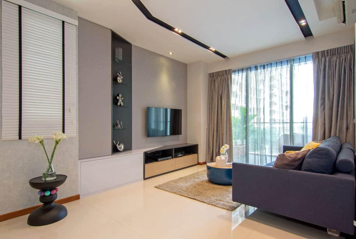 Hougang Street 32 by KNQ Associates (5)