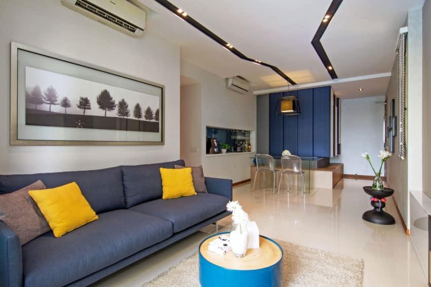 Hougang Street 32 by KNQ Associates (6)