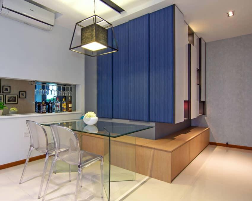 Hougang Street 32 by KNQ Associates (7)