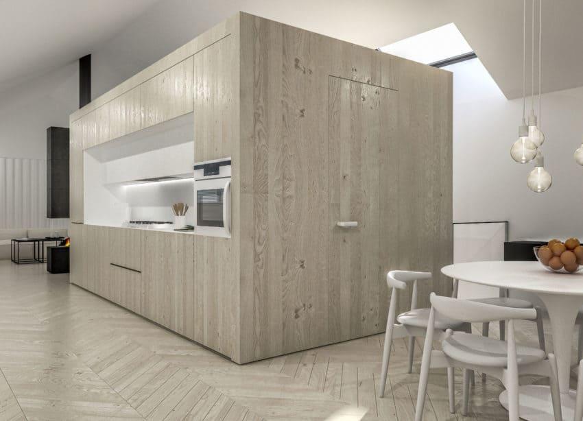 House 155 M2 by KKDESIGN (13)