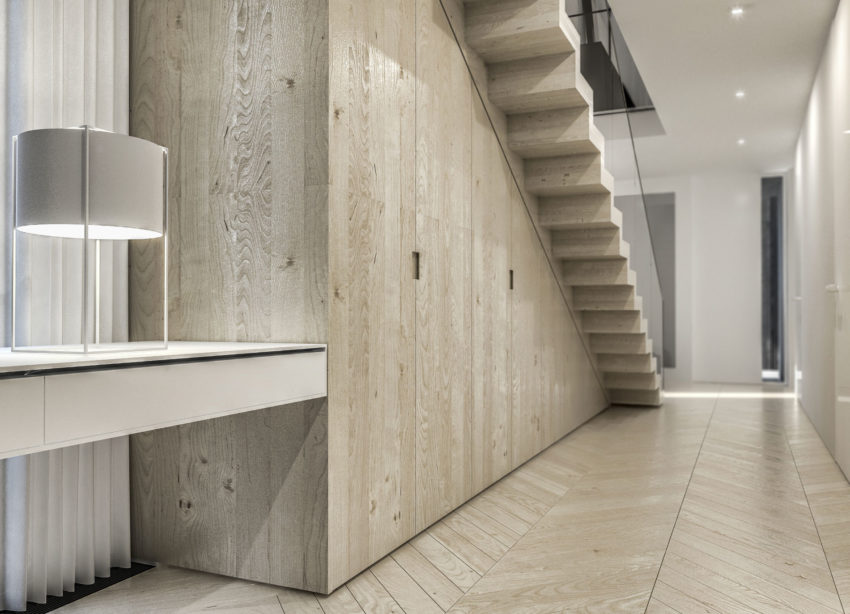 House 155 M2 by KKDESIGN (17)