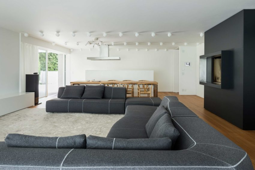House C by Zaetta Studio (3)