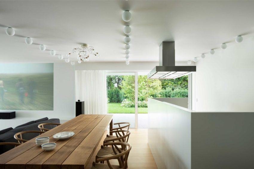 House C by Zaetta Studio (6)