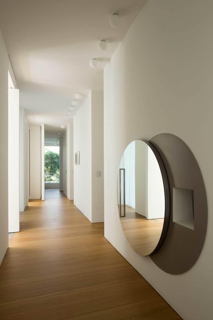 House C by Zaetta Studio (9)