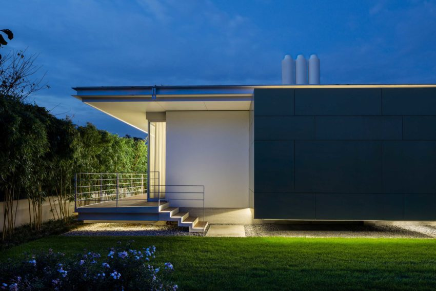 House C by Zaetta Studio (19)