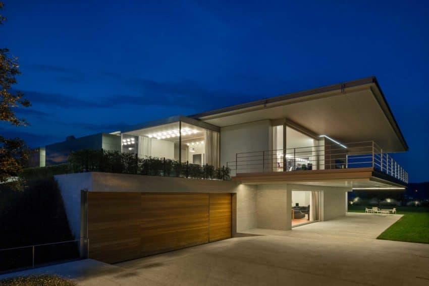 House C by Zaetta Studio (21)