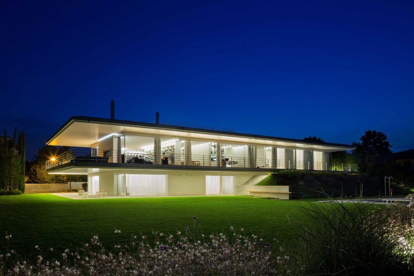 House C by Zaetta Studio (22)