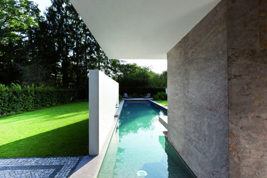 House I by Stephan Maria Lang (2)