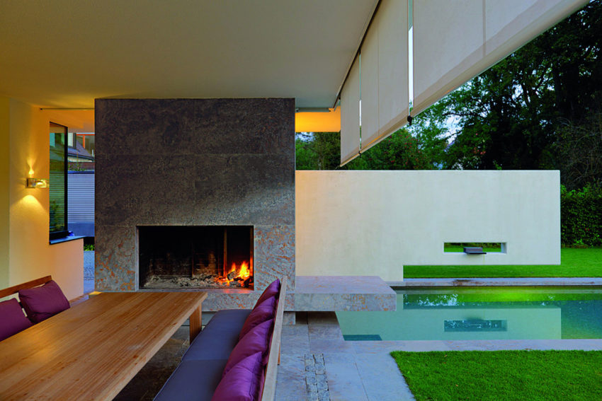 House I by Stephan Maria Lang (9)