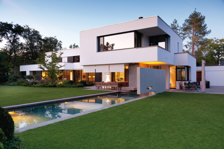 House I by Stephan Maria Lang (10)