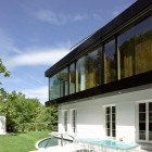 House S by Behnisch Architekten (2)