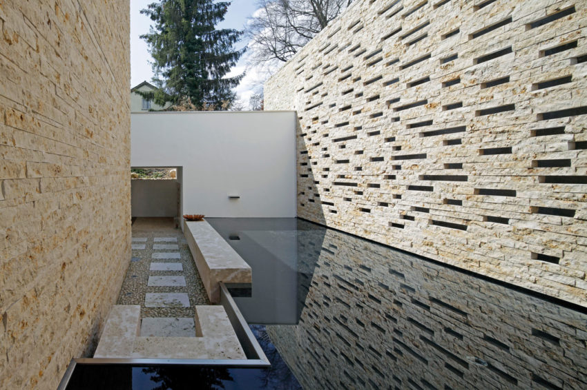 House S by Stephan Maria Lang (2)