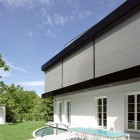 House S by Behnisch Architekten (3)