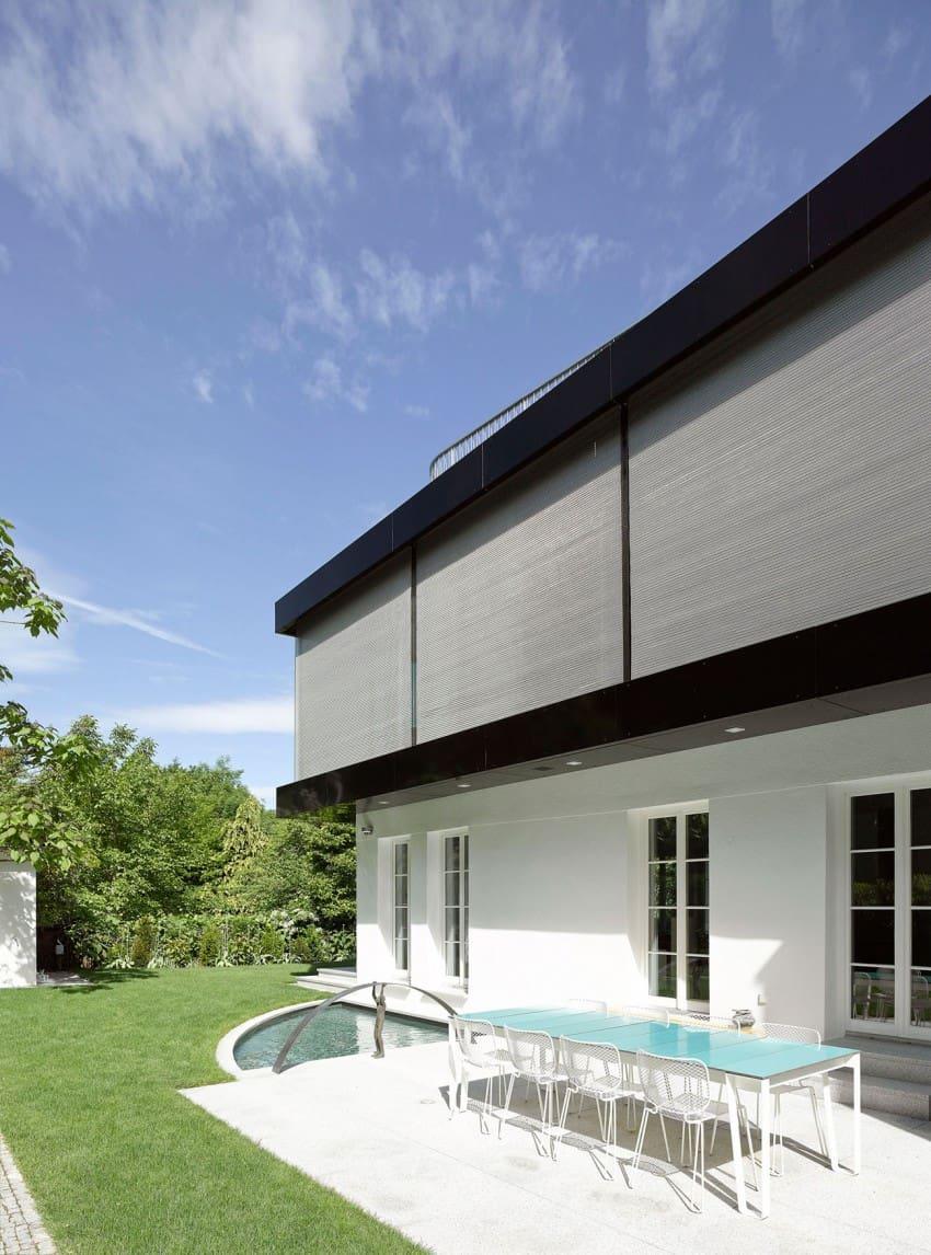 House S by Behnisch Architekten (3)