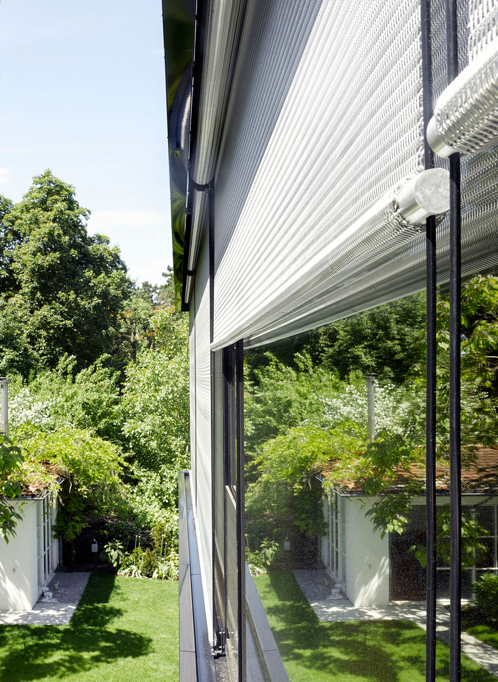 House S by Behnisch Architekten (4)