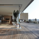 House S by Stephan Maria Lang (4)