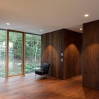 House S by Behnisch Architekten (5)