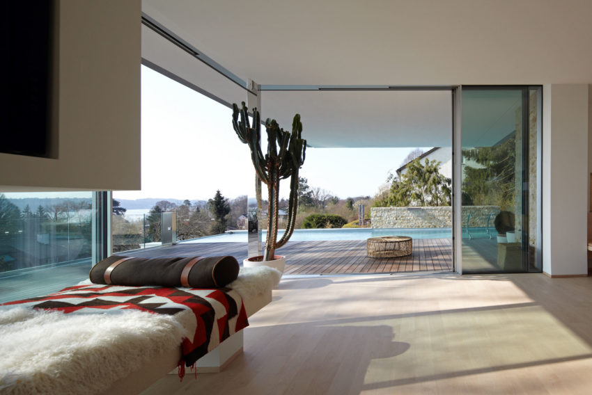 House S by Stephan Maria Lang (5)