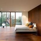 House S by Behnisch Architekten (6)