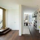 House S by Behnisch Architekten (7)