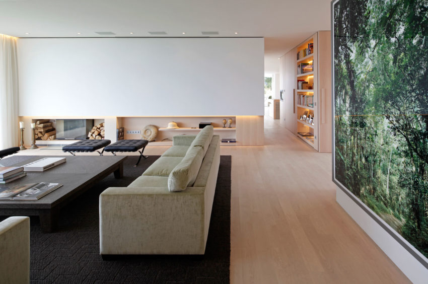 House S by Stephan Maria Lang (7)