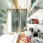 House S by Behnisch Architekten (8)