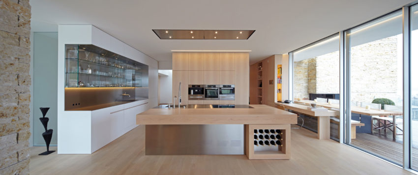 House S by Stephan Maria Lang (9)