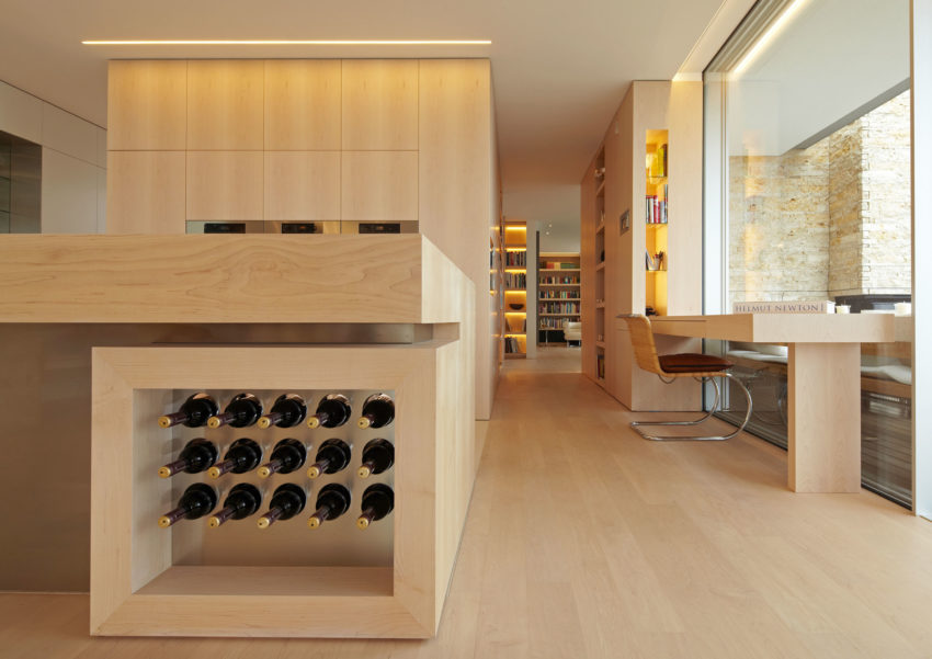 House S by Stephan Maria Lang (10)