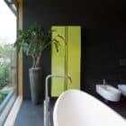House S by Behnisch Architekten (11)