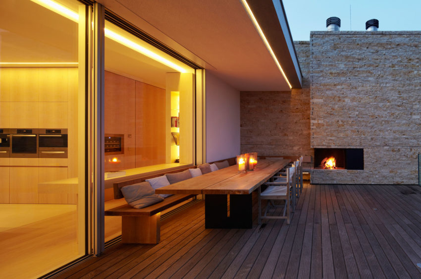 House S by Stephan Maria Lang (11)