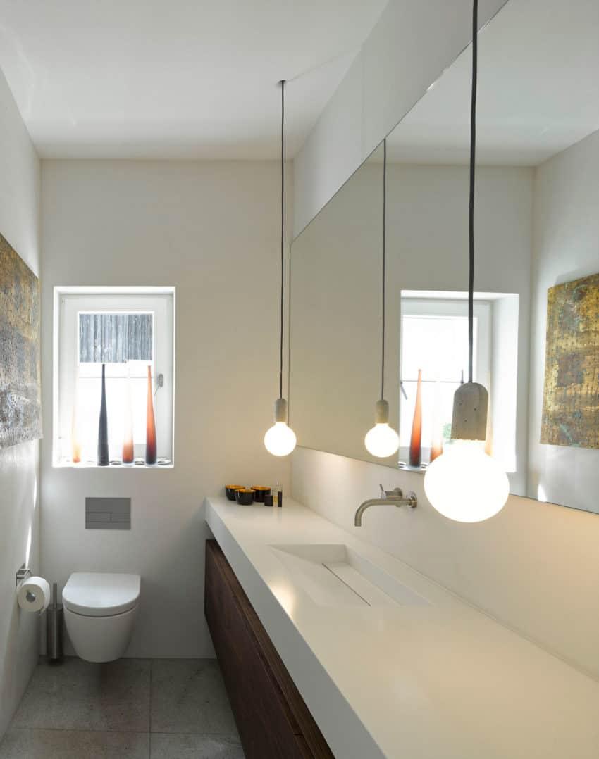 House S by Behnisch Architekten (12)