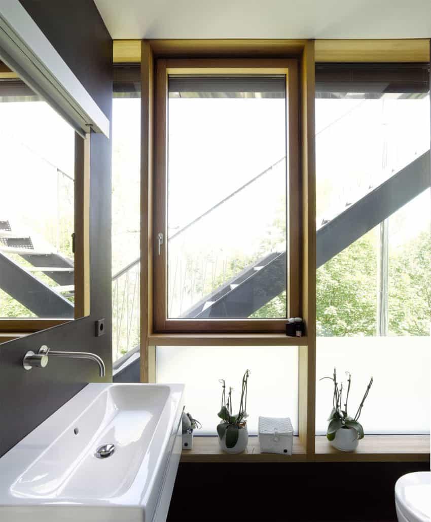 House S by Behnisch Architekten (13)