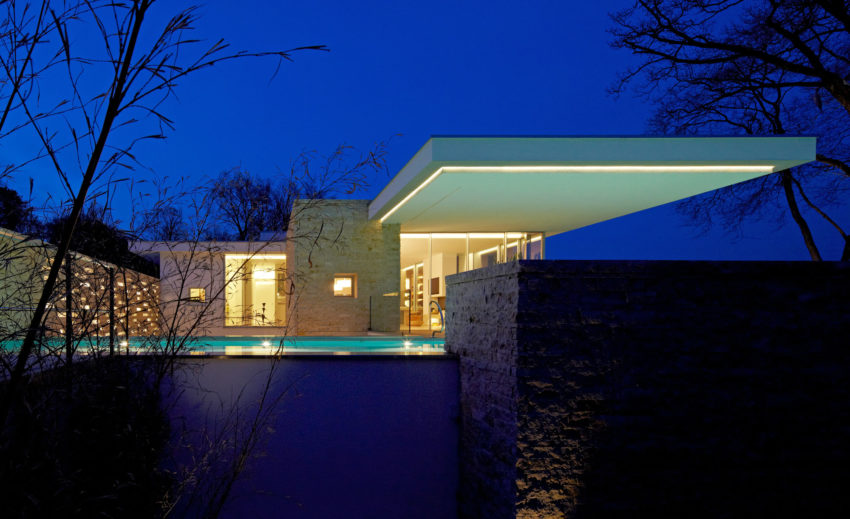 House S by Stephan Maria Lang (13)