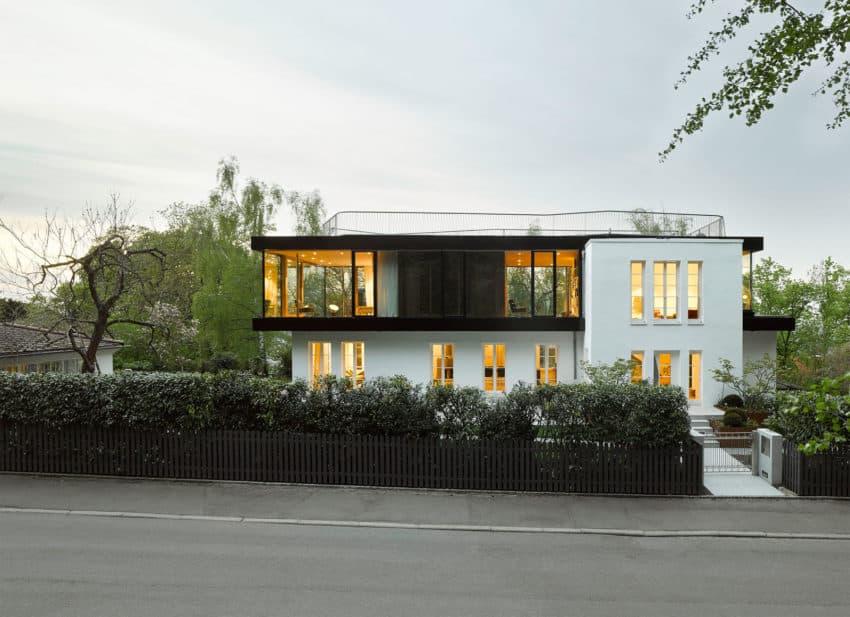 House S by Behnisch Architekten (15)