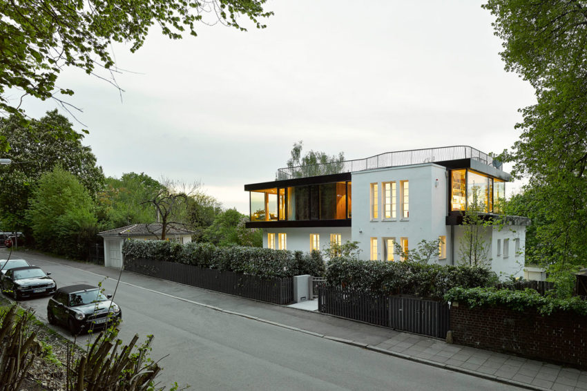 House S by Behnisch Architekten (16)