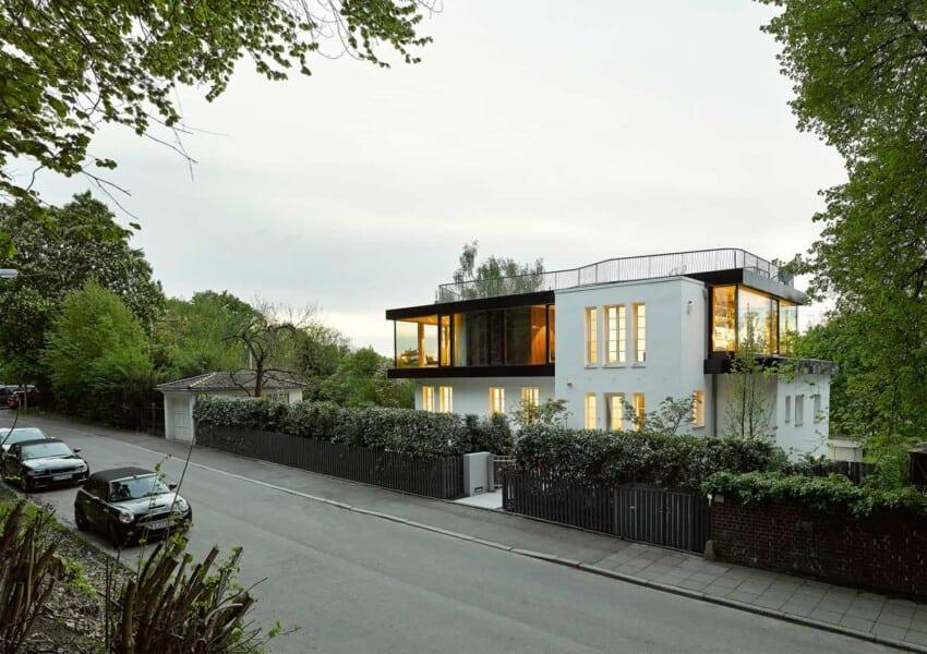House S by Behnisch Architekten (16)
