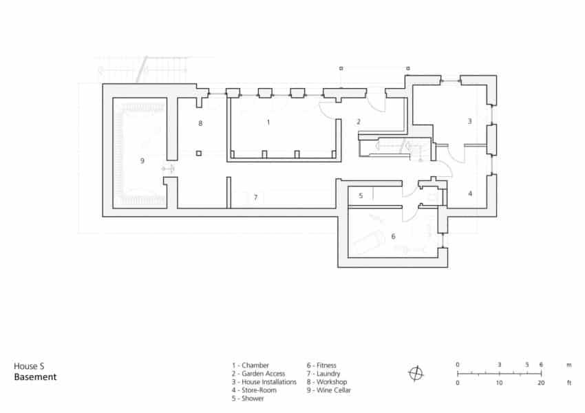 House S by Behnisch Architekten (17)