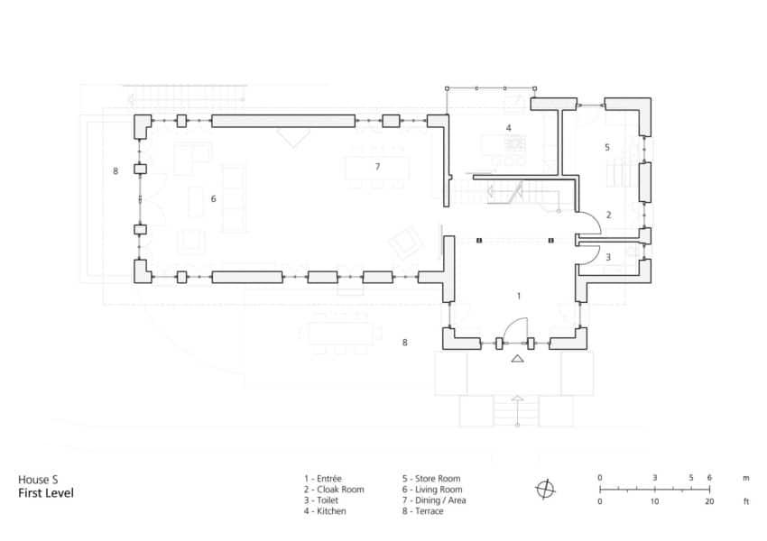 House S by Behnisch Architekten (18)