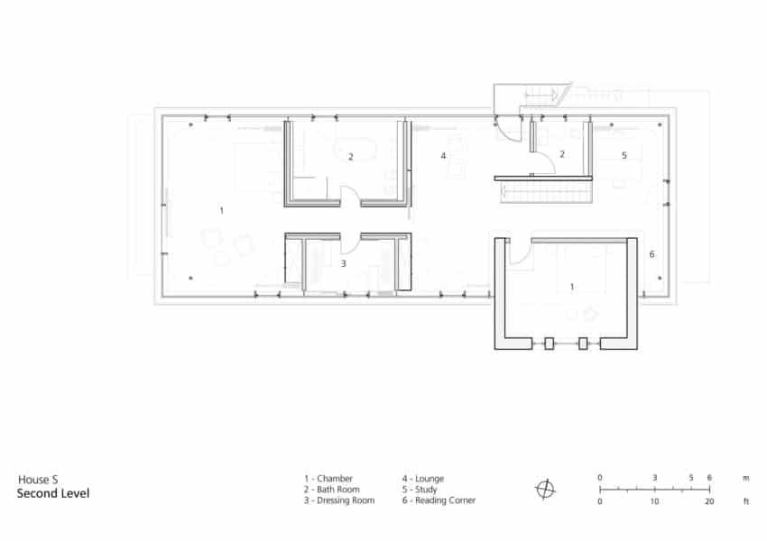 House S by Behnisch Architekten (19)