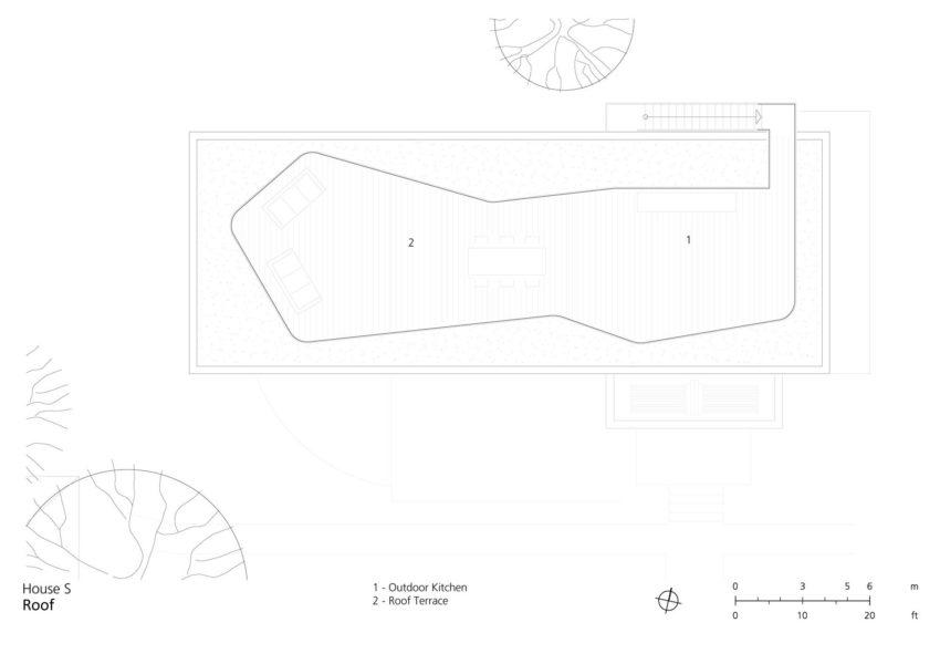 House S by Behnisch Architekten (20)