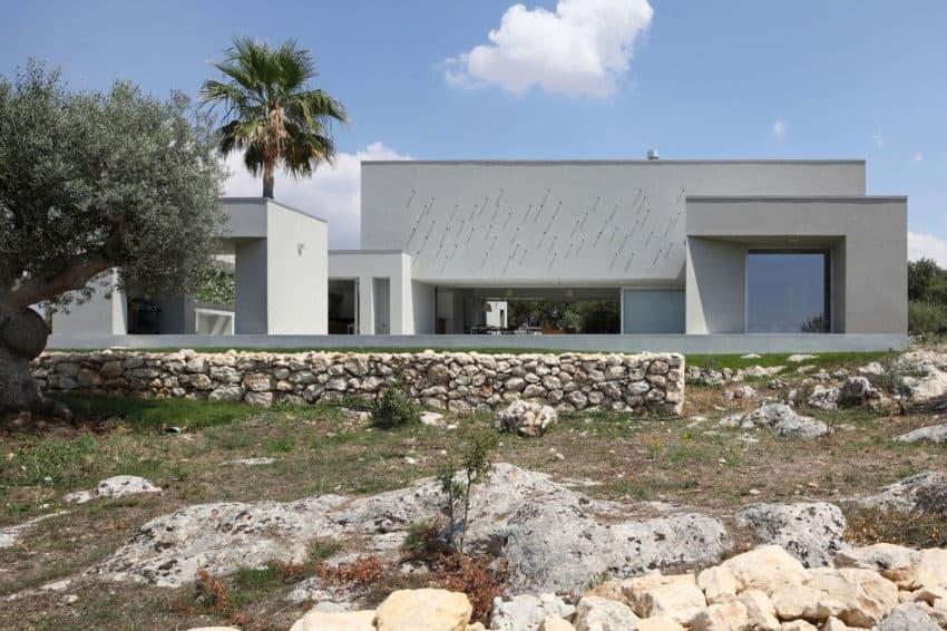 House m_p by Fabrizio Foti architetto (2)