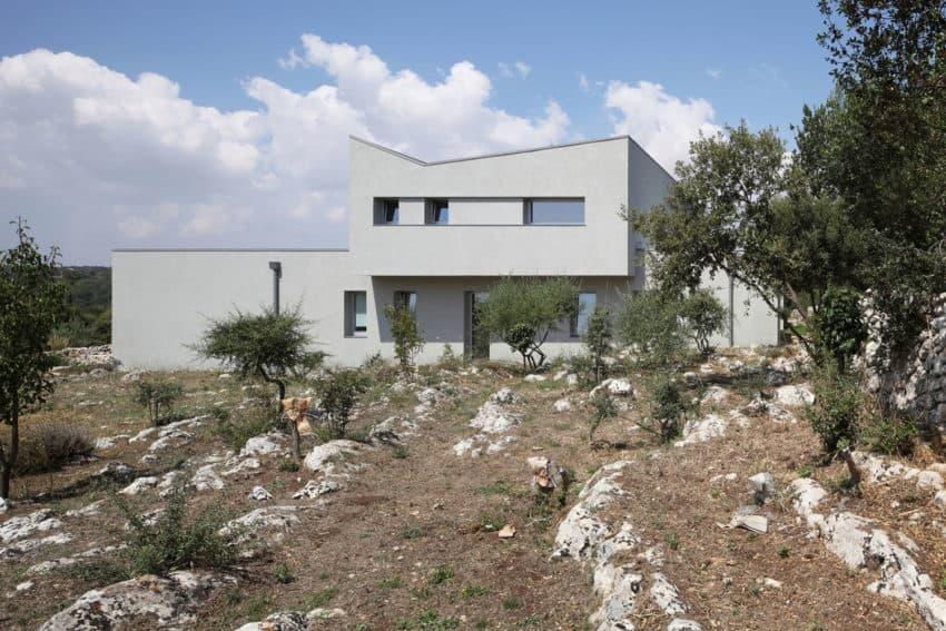 House m_p by Fabrizio Foti architetto (3)
