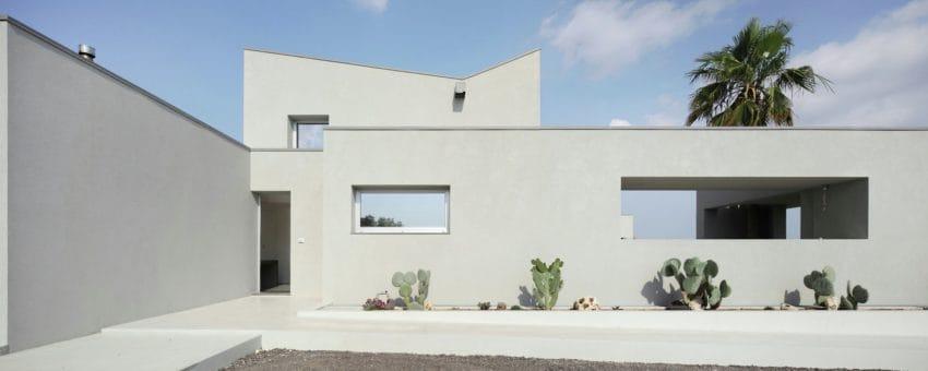 House m_p by Fabrizio Foti architetto (4)