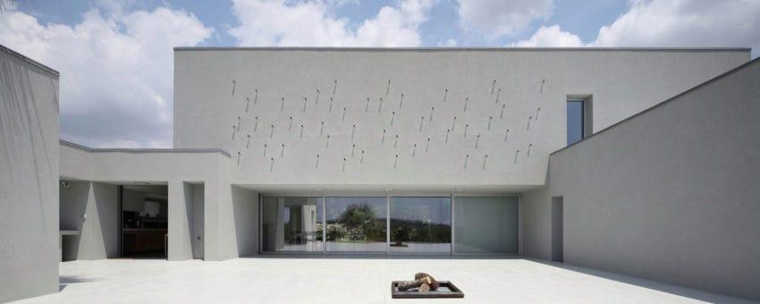 House m_p by Fabrizio Foti architetto (5)