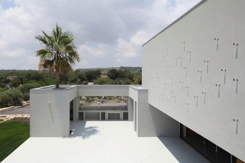 House m_p by Fabrizio Foti architetto (6)