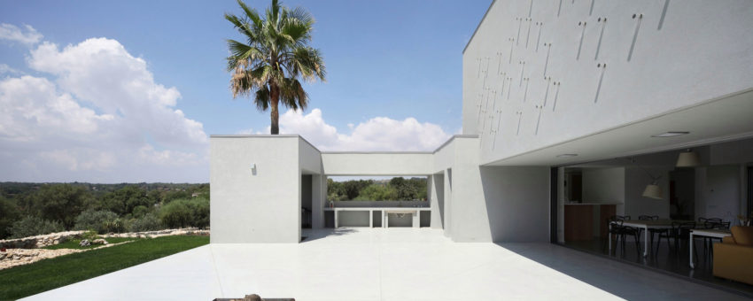 House m_p by Fabrizio Foti architetto (7)