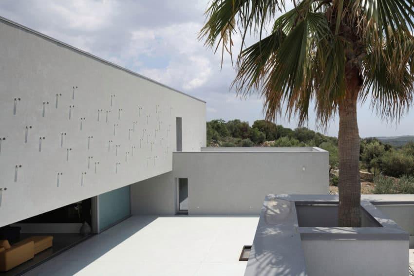 House m_p by Fabrizio Foti architetto (8)