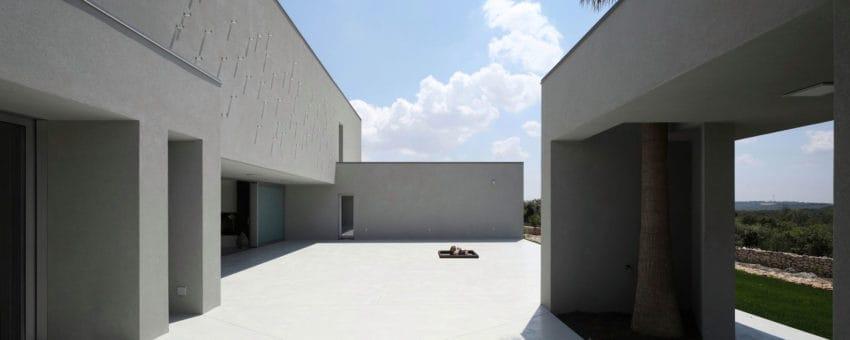House m_p by Fabrizio Foti architetto (9)