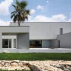 House m_p by Fabrizio Foti architetto (10)