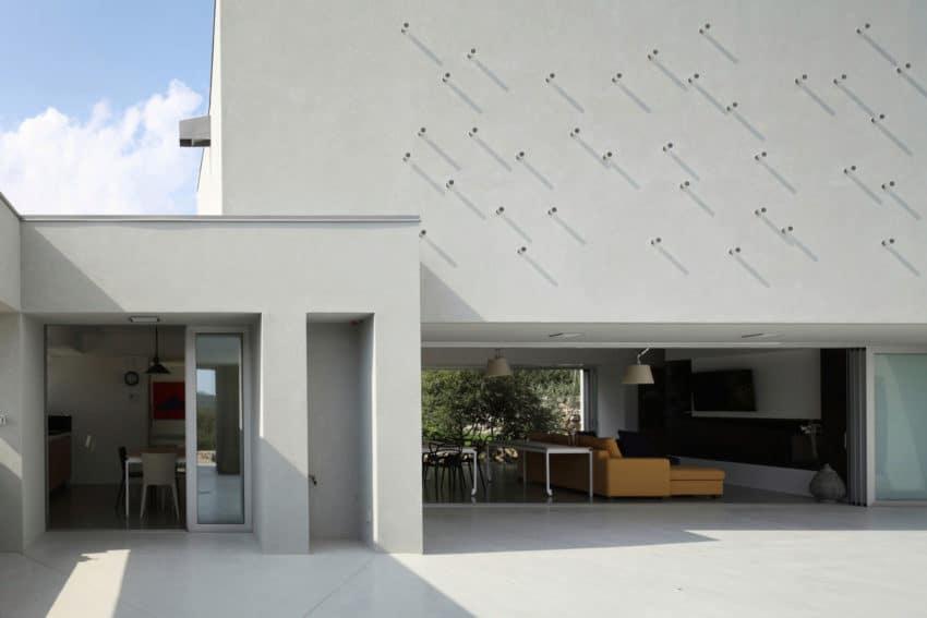 House m_p by Fabrizio Foti architetto (11)